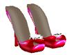 Red Stiletto's Lana