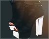 Krix Heels