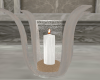 Amara Candle
