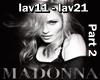 Madonna Like A Virgin 2