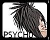 [PSYCH0] Female Psycho