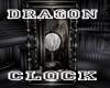 Dragon Clock [C]