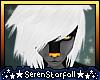 SSf~ Tegen | M Hair V1