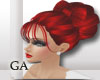 [GA] Lolita Red
