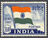 ~MT~ Indian stamp