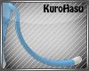 KH- Terra Tail M