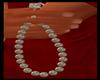 # Rosary #