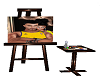 Painting (By Request)