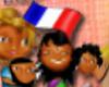 French  club