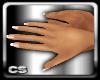 *CS* Sexy Dainty Hands