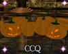 [CCQ]HC:PumpkinPilePoses