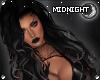 ☽M☾ Reinna Witch