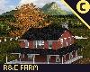 [C] C&R Farm