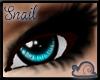 -Sn- Icy Eyes