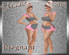 !a 2 Pc Prego Swimsuit