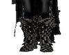 BlackChainBootsV3