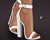 Tease   Shoes