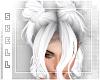 💀 Egirl White