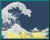 (A) Surf's Up