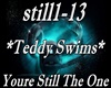 Teddy Swims