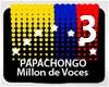 voces venezolanas 3
