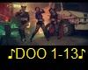SCOOBY DOO  - DJ COBRA