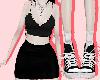 ˙Ⱉ˙ Standing