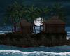 !Tiki Island