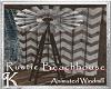 K! Beachhouse Windmill