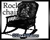 (OD) Whoop rockchair
