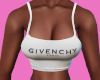 givenchy white