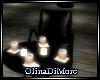 (OD) Chat lounge w/drink