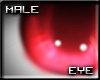}S{ Blood Anime