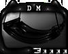 [DM] PVC Duyan