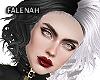 💋 Cruella Hair