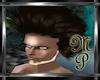 [MEP]KING LEOPARD