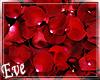 c Red Rose Petals