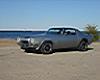 1971 camaro picture