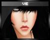 !V! Real Emo head