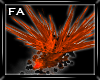 (FA)SwordPowersOg