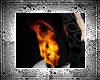 .-| Hellfire Ninja Pants