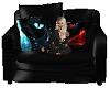 [HW] Black Cat Comfy