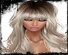 !!AY_Taylor Blonde