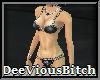 *DeeViousChained-Kini*