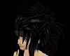 [Custom Hair Pt1 V.2]