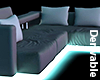 [A] Couch 07_1