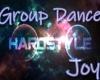[J] 14p Hardstyle Dance