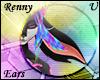 Renny Ears