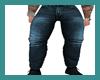 Jeremy blue   jeans