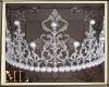 ML Princess Tiara